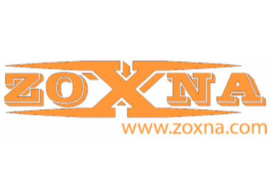 ZOXNA Airsoft