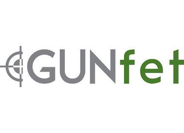 GunFet