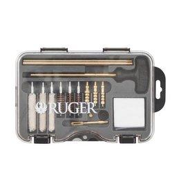 Allen Ruger Universal Handgun Cleaning Kit