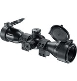 Walther Scope 4x32 Mini DC CQB