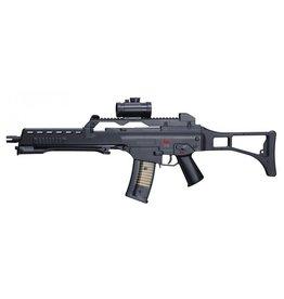 H&K G36 Sniper - Springer - 0,50 Joule