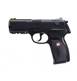 Ruger P345 Co2 NBB - 2,80 joules