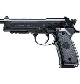 Beretta M92 A1 AEP - 0,50 Joule