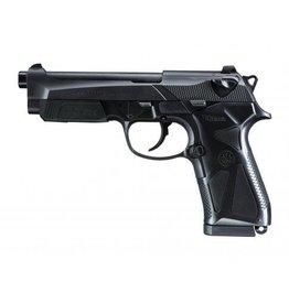 Beretta 90 Deux Pression à deux ressorts - 0,50 Joule