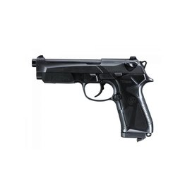 Beretta 90 Two Co2 NBB - 1,80 Joule