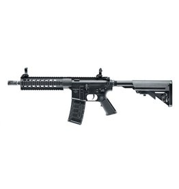 Oberland Arms OA-15 M8 RIS AEG - 1,20 joules