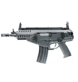 Beretta ARX160 Pistolet Elite EBB - 1,0 Joule
