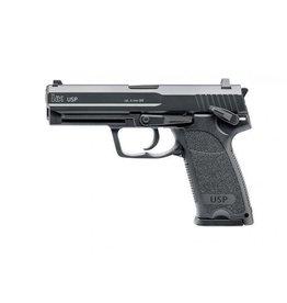 H&K USP Co2 GBB - 1,30 Joule