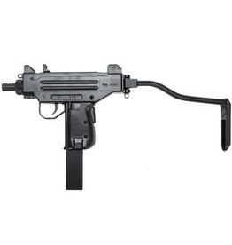 Combat Zone MP550 - Federdruck - 0,50 Joule