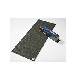Walther OilPad Cleaning base for  all kind of Rifles