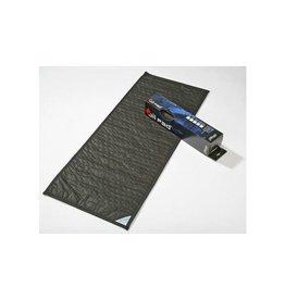 Walther OilPad Reining pad pour les armes longues