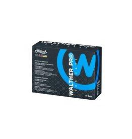 Walther PRO Wipe & Care Armes et lingettes pour les mains
