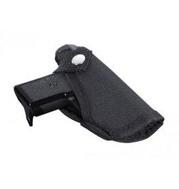 Umarex Beltholster Nylon - small