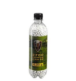 Elite Force Premium BB 0.20 grammes - 2.700 pièces