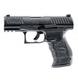 Walther Marqueur d'action réelle - Co2 RAM T4E PPQ M2 5.0 Joule - Cal.43