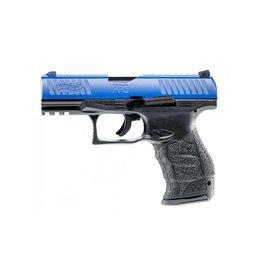 Walther Marqueur d'action réelle - Co2 RAM T4E LE PPQ M2 5.0 Joules - Cal. 43