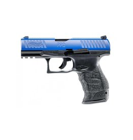 Walther Real Action Marker - Co2 RAM T4E LE PPQ M2 5,0 Joule - Kal. 43
