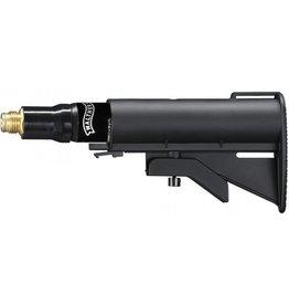 Walther Télescopique 88 grammes de Co2 pour fusil de chasse T4E SG68