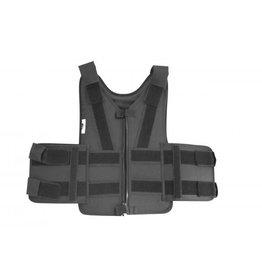 Perfecta Taktische Stichschutzweste  Stab Protection - L/XL