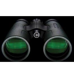 Hawke Nature-Trek 8×25 Binocular