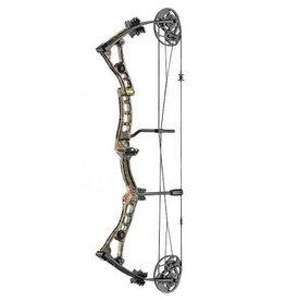 EK-Archery Axe arc à poulies - camo