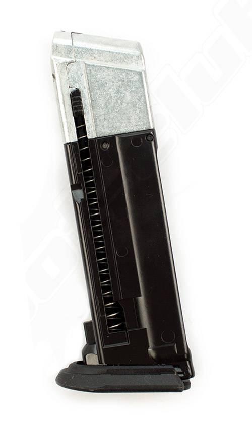 Walther PPQ M2 T4E Magazine