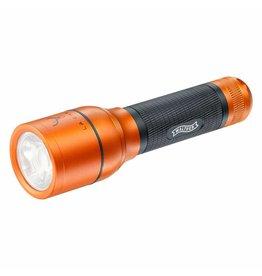 Walther Lampe de poche Pro PL70 - La Chasse - 935 lumens