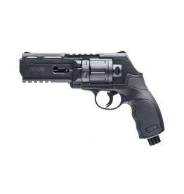 Walther Revólver de defesa em casa RAM T4E HDR 50 11.0 Joule - Cal. 50