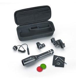 Umarex Optical Dynamics OD40 Illuminator Kit - Long Distance Light