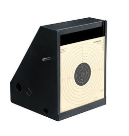 Perfecta AirGun Pellet Trap Bullett Stop - 17 x 17 cm