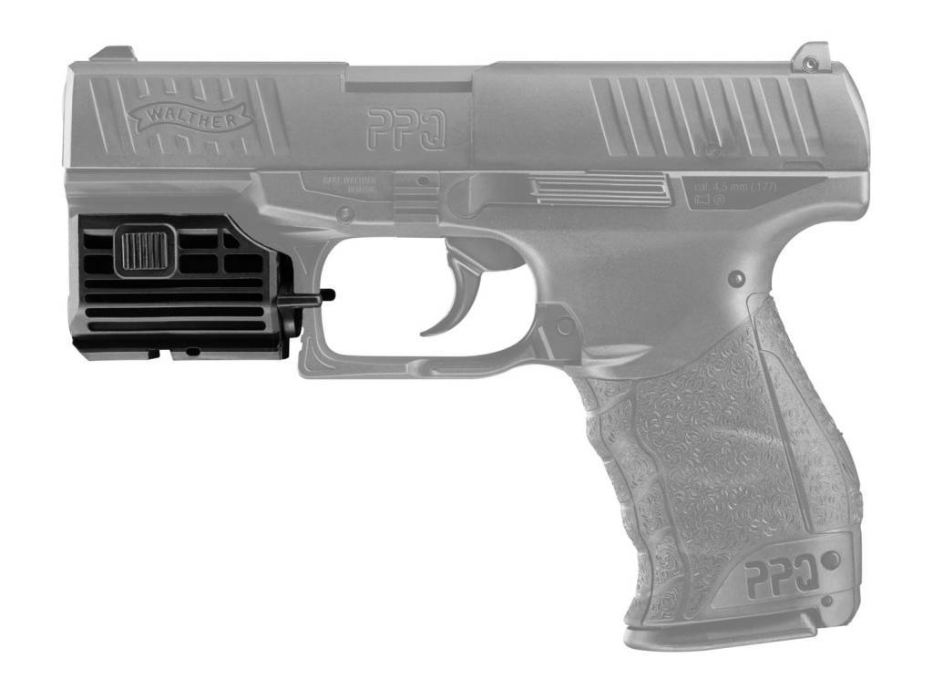 Tac laser 1 für 22 mm picatinny rail airsoftarms tacstore