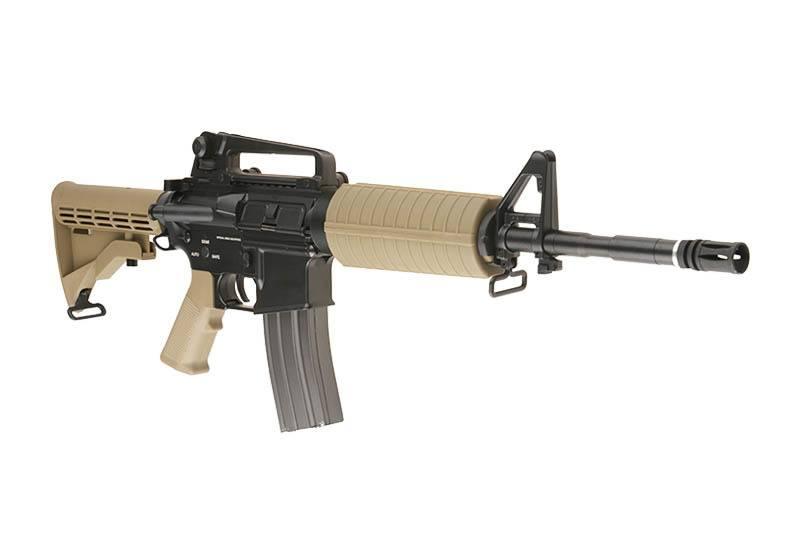 Specna Arms SA-C01 CORE M4 AEG - TAN