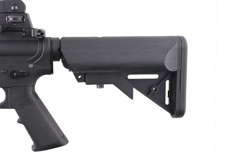 Specna Arms SA-C01 CORE M4 AEG - BK