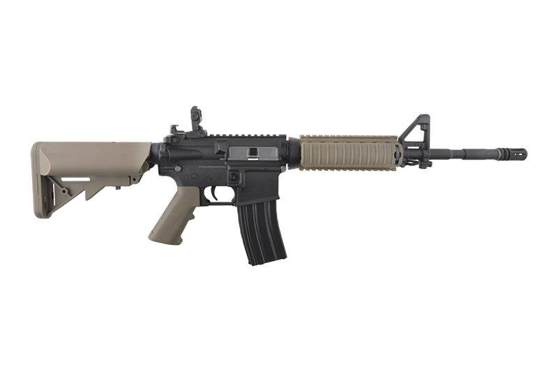Specna Arms SA-C03 CORE M4 RIS AEG - TAN