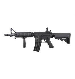 Specna Arms SA-C04 CORE CQB M4 AEG 1.33 Joule - BK