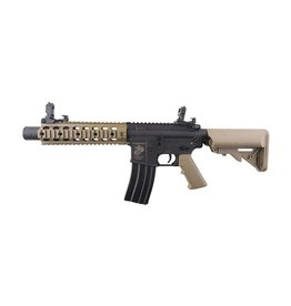 Specna Arms SA-C05 CORE CQB M4 AEG - TAN
