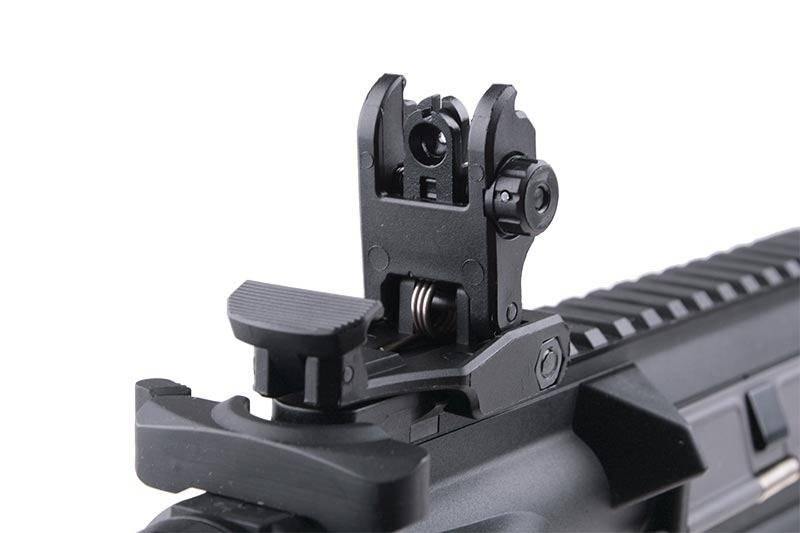 Specna Arms SA-C12 CORE M4 CQB RIS AEG - BK