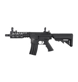 Specna Arms SA-C12 CÔNE M4 CQB RIS AEG - BK