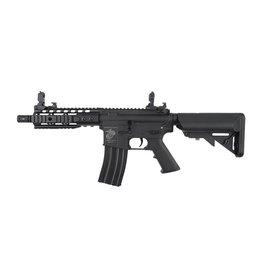 Specna Arms SA-C12 CORE M4 CQB RIS AEG 1.33 Joule- BK