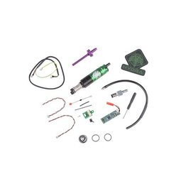 Wolverine Airsoft HPA Hydra Gen. 2 Kit pour Real Sword SVD
