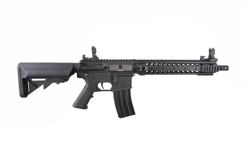 Specna Arms SA-C06 CORE M4 RIS AEG - BK