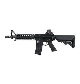 G&D ASP M4 RIS AEG - BK