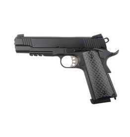 Army Armament R28 MEU 1911 GBB - BK