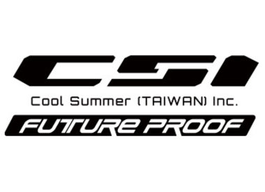CSI AirSoft