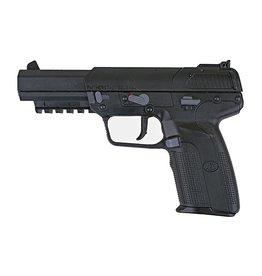 Cybergun Marushin FN Five seven Co2 GBB 0.83 Joule - BK