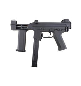 Force Core Armament Specter SMG PDW AEP - BK