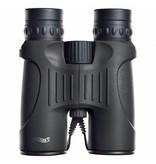 Walther Sac à dos à jumelles 8x42 - noir