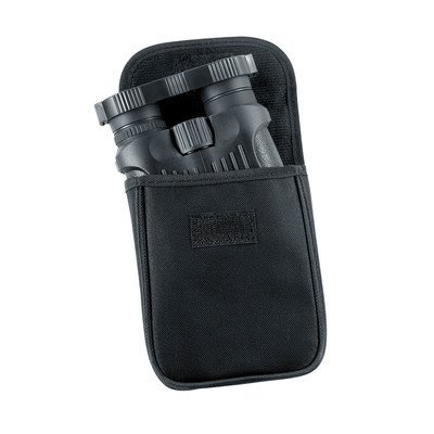 Walther Fernglas Backpack 8x42 - schwarz