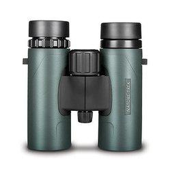 Hawke Nature Trek 8×32 Binocular - green