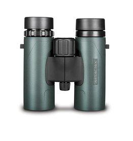 Hawke Nature Trek 10×32 Binocular - green